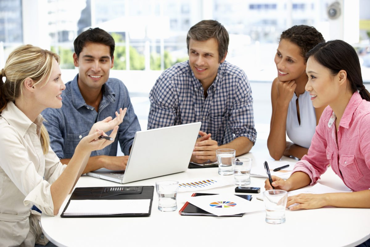 mixed-group-in-business-meeting-2